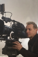 panasonic, professional camera, broadcast, swilly girl, nick dance, varicam
