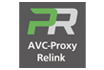 AJ-PS001 - PROXY RE-LINK (PLUG-IN PARA AVID)