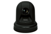 AW-HE40S<br>Cámara Full HD integrada con movimiento pan/tilt - Modelo HD-SDI</br>