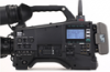 AG-HPX610 Left Side (with W.Receiver) Low-res