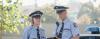 Brno Metropolitan Police