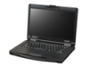 TOUGHBOOK 55 Front Right WithCamMic