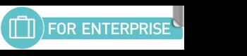 COMPASS for Enterprise