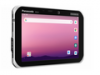 Toughbook S1 product image 1