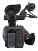 AG-AC90A  with MC700 Rear 01 Low-res