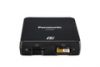 AJ-MPD1G microP2 Card Drive Front 01 High-res