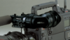 AJ-HVF21KG 50.8mm (2 inches) HD EVF High-res