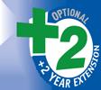 logo-AW-HE120