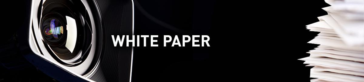 Panasonic Security Whitepaper