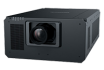 Panasonic Laser Projector PT-RS30K