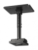 High ceiling mount bracket ET-PKD520H Low-res