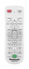 PT-FZ570 Remote control Low-res