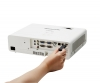 PT-LB423  Front Memory Viewer  Low-res