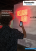 LinkRay Solutions for Museums
