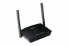 Wireless Presentation System Receiver Slant Right PNG