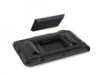 TOUGHBOOK S1 (14)