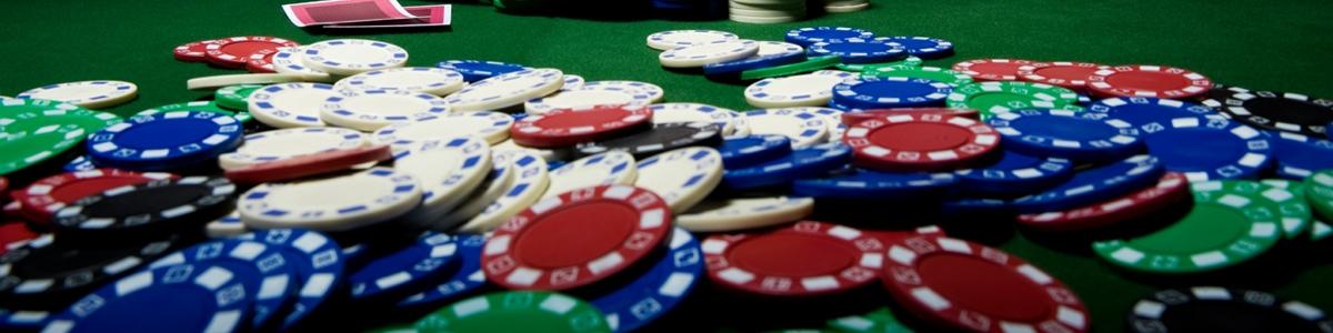 Делают быстро какие выплаты казино