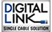 logo-PT-EZ590